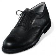 Pantofi uvex office - 95422 S1 P SRA