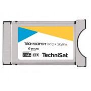 CA modul Technisat Technicrypt IR Irdeto CI