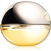 DKNY Golden Delicious eau de parfum para mujer 30 ml