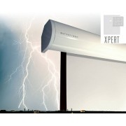 Euroscreen Thor Xpert 131 tum 131 tum