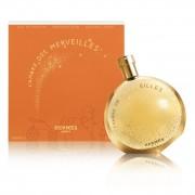 Hermes l'ambre des merveilles edp vapo donna 100 ml