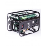 generator curent BRONTO G 3200