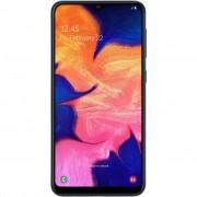 Telefon mobil Samsung Galaxy A10, Dual Sim, 32GB, 2GB RAM, 4G, Black