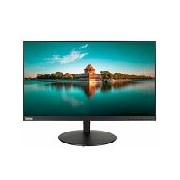 "Lenovo ThinkVision T22i 21.5"" Monitor"
