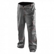 NEO TOOLS Pantalon de travail basic serie NEO TOOLS 81-420 - Taille - M