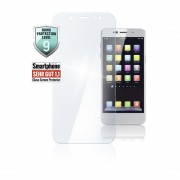 Hama Premium screenprotector voor Samsung Galaxy A70 smartphone screenprotector