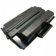 КАСЕТА ЗА SAMSUNG SAMSUNG SCX-5330N/5530/5530FN - SCX-5530B PROMO - PREMIUM - PRIME - 100SAMSCX5530HPR - G&G