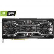 Placa video Gainward nVidia GeForce RTX 2080 SUPER Phantom GLH 8GB GDDR6 256bit
