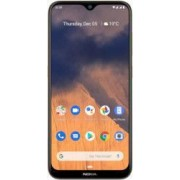 Telefon mobil Nokia 2.3 32GB Dual SIM 4G Sand