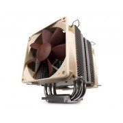 Noctua NH-U9B SE2 - 92mm