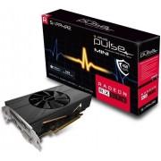 Grafička kartica AMD Radeon RX 570 Sapphire PULSE 4GB GDDR5, DVI/HDMI/DP/256bit/11266-34-20G