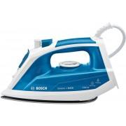 Pegla Bosch TDA1023010 2300W