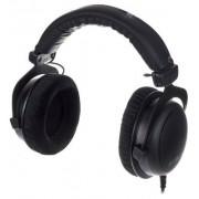 beyerdynamic DT-880 Pro Black Editi B-Stock