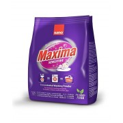 Detergent rufe pudra Sano Maxima Sensitive