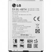 Snaptic Original Li Ion Polymer Battery BL48TH for LG Mobile Phones with Replacement Warranty