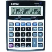 Calculator 16 digit NOKI MS006