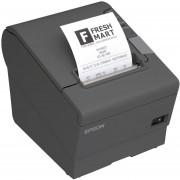 Impresora Termica EPSON Tm-T88V-834 Negra