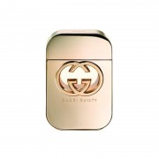 Gucci guilty eau de toilette 50 ML + Rush II 30 Ml