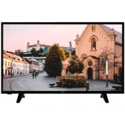 Hitachi 32he1005 Televisor 32´´ Lcd Direct Led Hd Ready