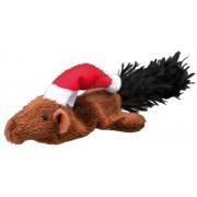 Trixie jucărie de Crăciun Pisici 2 buc