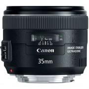 Canon EF 35mm Obiectiv Foto DSLR F2 IS USM