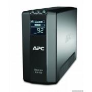 UPS, APC Back-UPS RS, 550VA, LCD, Master Control, Line-Interactive (BR550GI)