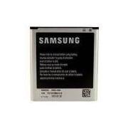 Bateria Galaxy Win 2 Duos Tv Sm-G360 Sm-G360bt Original