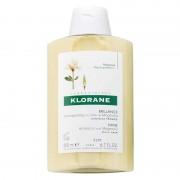 Klorane Shampoo Alla Cera Di Magnolia 200 Ml