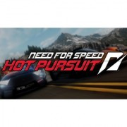 Need For Speed Hot Pursuit (NFS Hot Pursuit) (Offline)