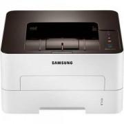 Лазерен принтер Samsung SL-M2825ND A4 Network Mono Laser Printer 28ppm, Duple - SL-M2825ND/SEE