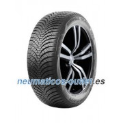 Falken Euro All Season AS210 ( 175/65 R13 80T )