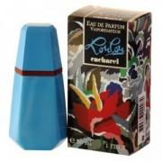 LOU LOU Cacharel 30 ml Spray Eau de Parfum
