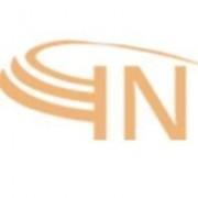 Omnivision Italia Srl Permulcens 400Mg Compressa Rivestita Con Film 12 Compresse In Blister Al/Pvc/Pvdc