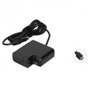 AC Adapter USB Type-C 65W (1HE08Aa#abu)