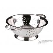 Perfect Home 11450 posuda za pranje voće iz nehrđajućeg čelika, 24 cm