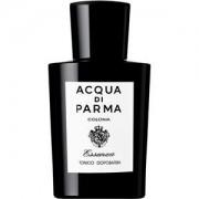 Acqua di Parma Profumi unisex Colonia Essenza After Shave Lotion 100 ml