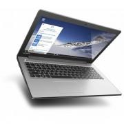 Laptop Lenovo IdeaPad 310 80TV00P0SC, Free DOS, 15,6 80TV00P0SC