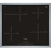 0202100518 - Električna ploča Bosch PIF645FB1E indukcija