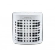 Bose SoundLink® Colour Bluetooth® speaker II - Polar White
