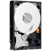 HDD Desktop Western Digital AV-GP, 3TB, SATA III 600, 64MB Buffer