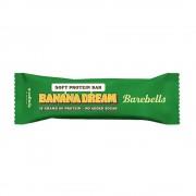 Barebells Proteinbar, 55 g (Xmas Fudge)