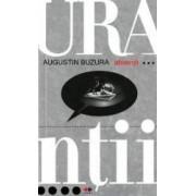 Absentii - Augustin Buzura