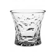 CRYSTAL BOHEMIA Набор стаканов 200 мл, 6 шт CRYSTAL BOHEMIA