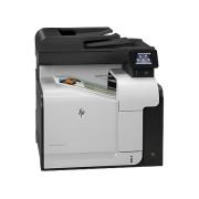 Multifunctional laser color HP LASERJET PRO 500 M570DN (CZ271A)