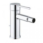 Grohe Miscelatore Bidet Grohe ESSENCE NEW - 32935001