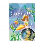 Bruer La Sirenetta