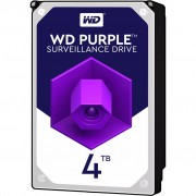 Western Digital WD Purple 4 TB
