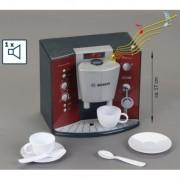 Expresor cafea Bosch