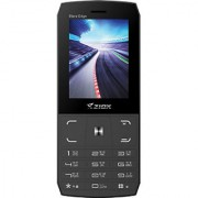 Ziox Starz Edge Dual Sim Basic Phone
