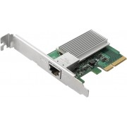 Asus 10GBase-T (RJ45) PCI-E Network Adapter